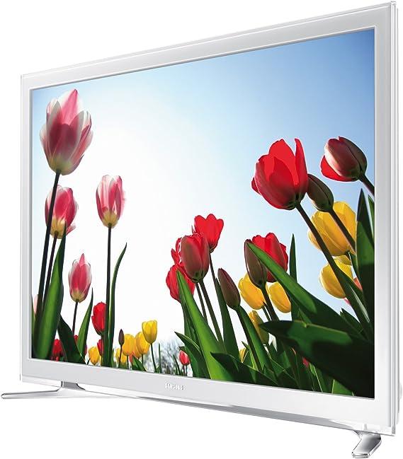 Samsung UE22F5480 - Televisor con retroiluminación LED (54 cm (22 ...