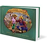 Tales of the Restoration - 30th Anniversary Edition