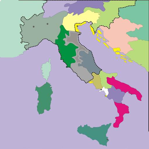 (Ancient Italian states)