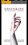 Nosferatu (van Helsing's Diaries)