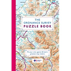 Atlases and Maps: Books: Amazon.co.uk