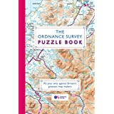 Pit your wits against Britain's greatest map makers