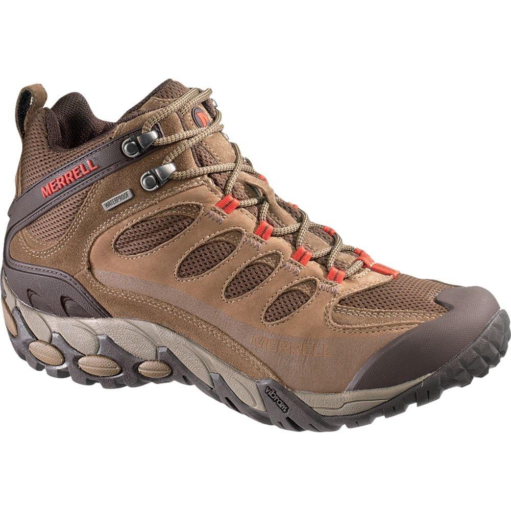 Merrell Refuge Core Ventilator Sneakers Trail Shoes