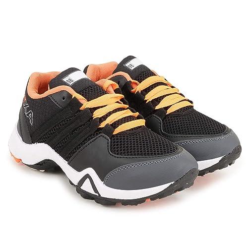 Extavo Boys' Running Shoes: Buy Online