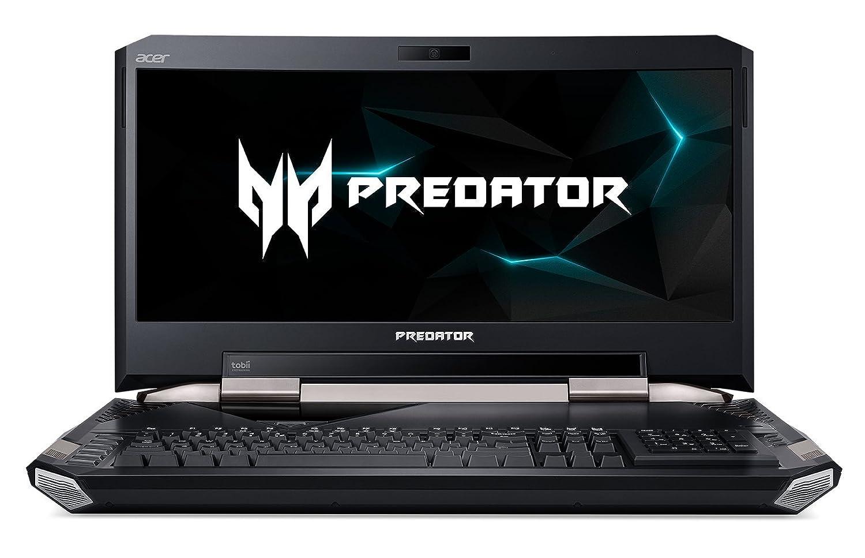 Acer Predator 21 x - GX21 - 71 - 76 - vc Ordenador portátil Gamer 21