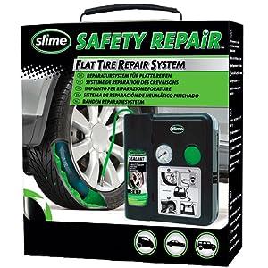 SLIME 113.50053 Safety Repair