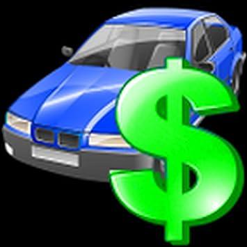 amazon com auto car truck rv loan payment calculator free appstore
