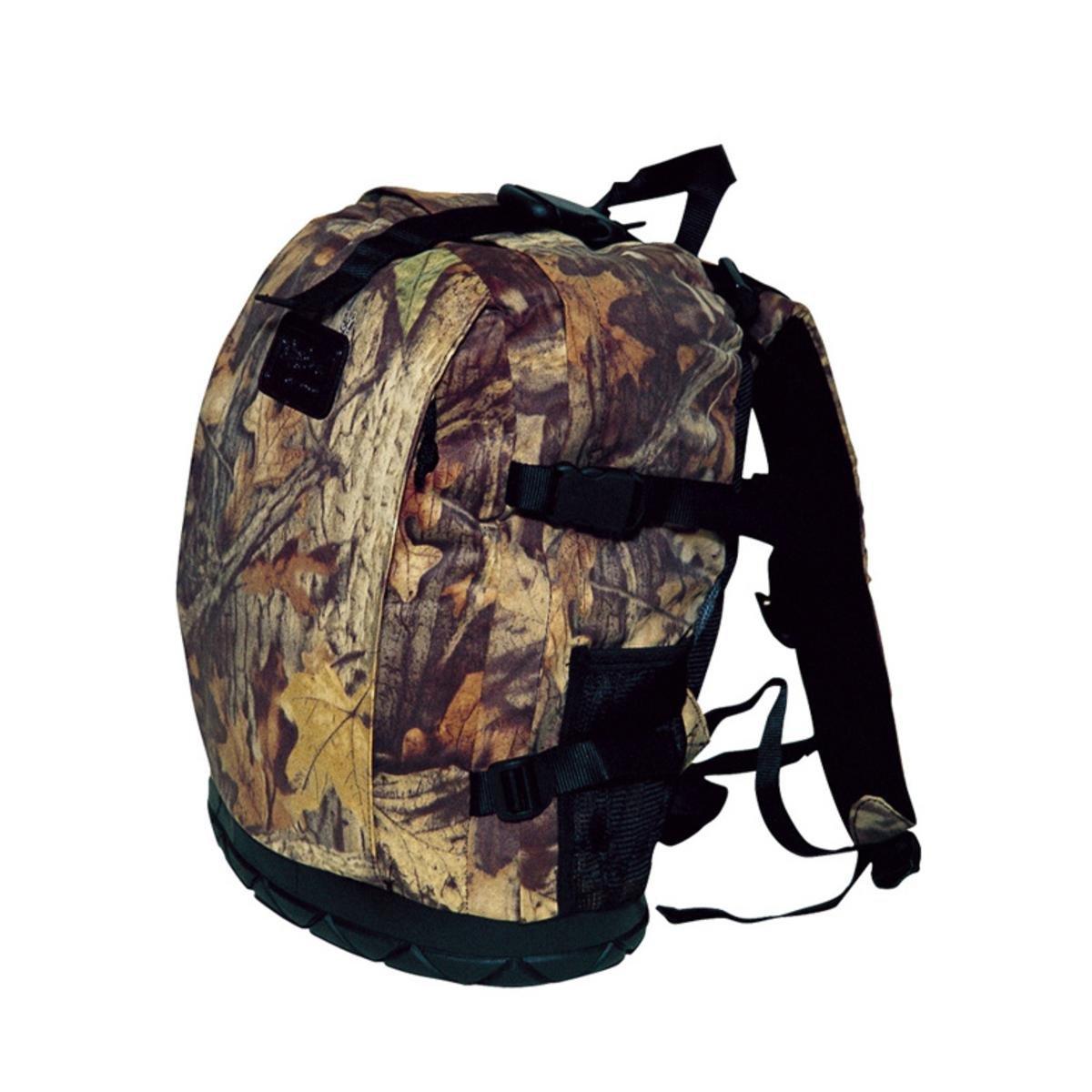 Napier Ranger Bag 3 30L