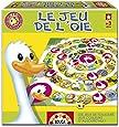 Educa - 14567 - Jeu de Dés - Le Jeu de l'Oie