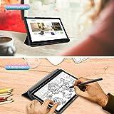 Fintie Slim Case for Samsung Galaxy Tab S4 10.5