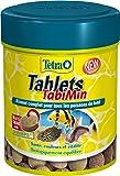 Tetra - 723214 - Tablets - TabiMin - 150 ml