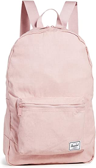 Mangrove Mini Kids Backpack Girls Boys Bookbags Small Daypack for Women Men 10L