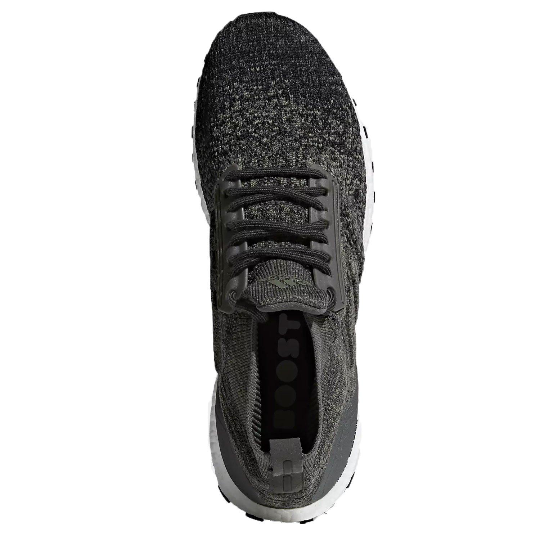 Zapatillas Correr Terrain Adidas Hombre Ultraboost De All Para wPZOuiXTk