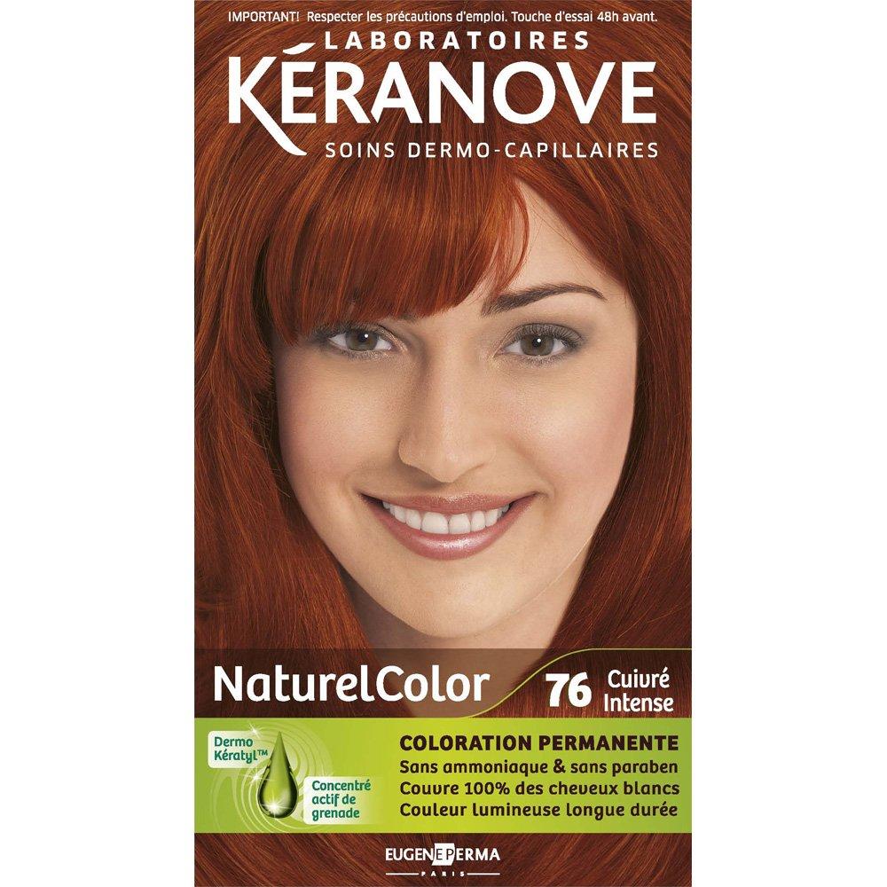 coloration cheveux cuivre intense fabulous comment with coloration cheveux cuivre intense. Black Bedroom Furniture Sets. Home Design Ideas