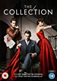 The Collection [Import anglais]