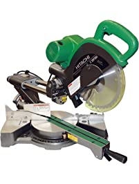 Amazon Com Miter Saws Tools Amp Home Improvement