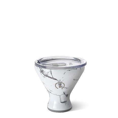 Amazon.com: Swig Life Bar Collection - Vasos de acero ...