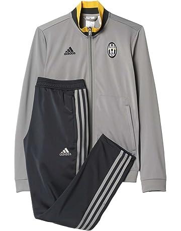 | Fußball Trainingsanzüge für Mädchen