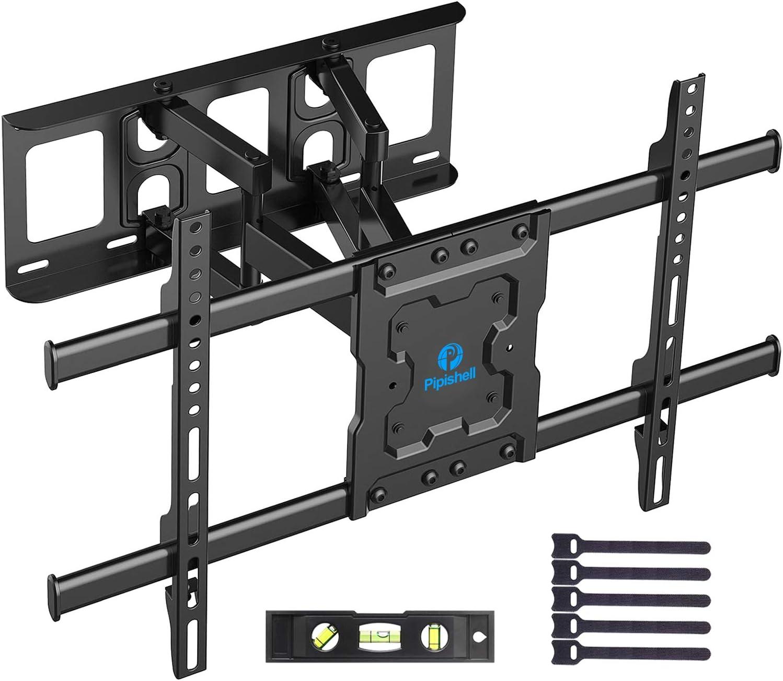 soporte de pared para tv 37-70 pulgadas VESA 600x400mm