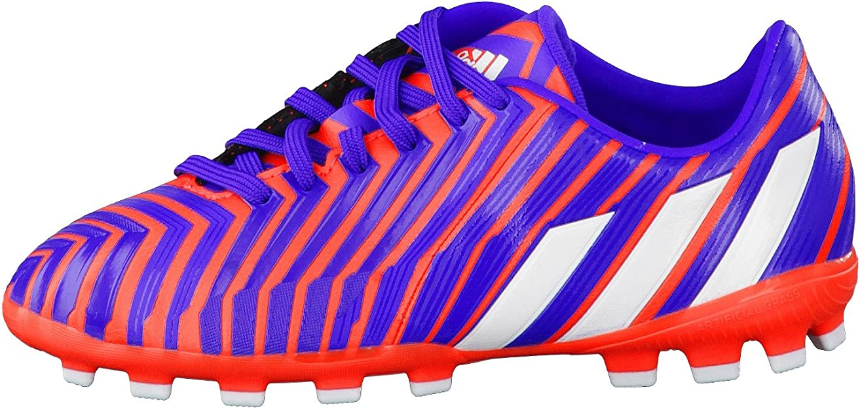 Predito Instinct AG Chaussures de foot