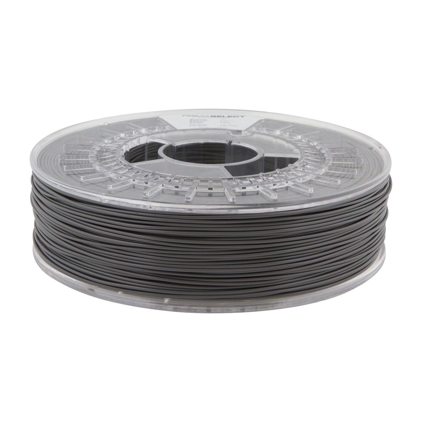 PrimaSelect ABS Filamenti 750 g 1.75 mm Arancia