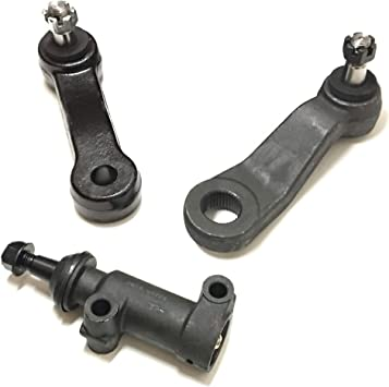 1A Auto Suspension Idler Arm 15891516 for Chevy Pickup Truck Suburban GMC Cadillac Truck