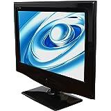 Beltek LE-1602  40 cm (16 inch) HD Ready LED TV