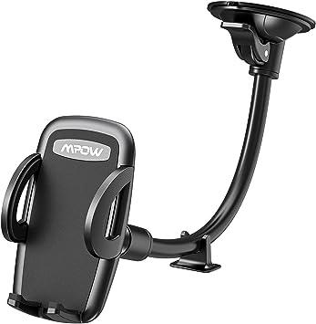 Mpow Handyhalter Fürs Auto Kfz Smartphone Elektronik