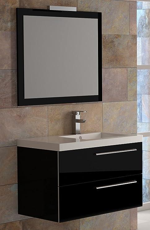 Coycama Mueble de baño OLA