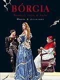 Bórgia. Sangue Para o Papa - Volume 1