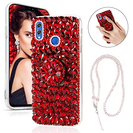 Amazon com: Codream Phone case Compatible with Huawei Honor