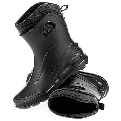 Beste elegante Schuhe beste Auswahl an Quechua 8227894 Weasy Stiefel Schneestiefel Winterstiefel ...