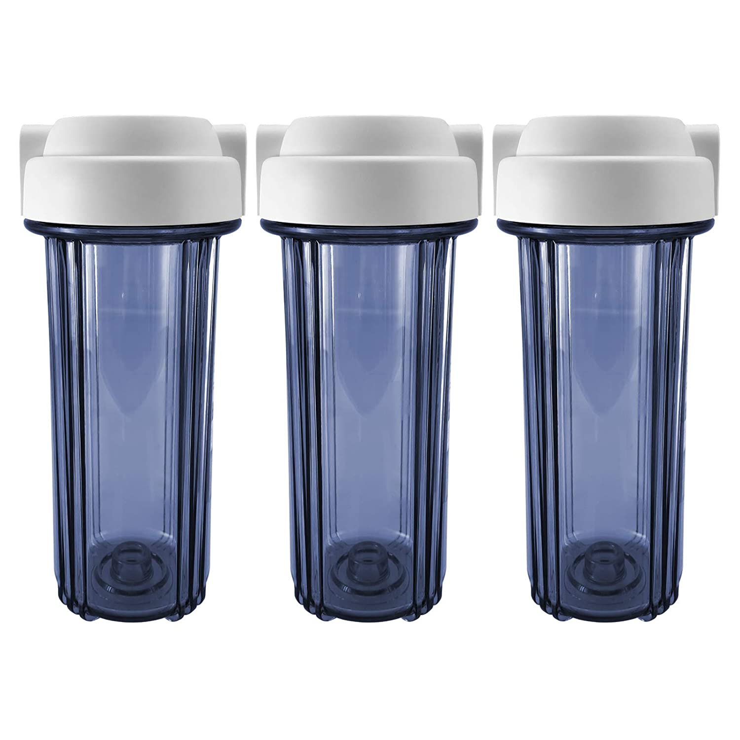 Best Countertop Water Filter 10 Inch Bpa Free - Your Home Life