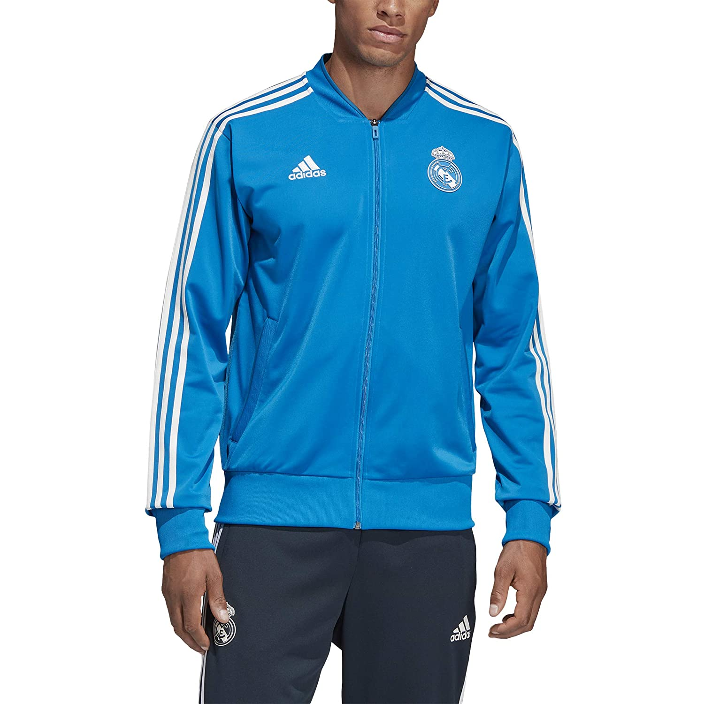 Adidas Veste Real Madrid 2018 19