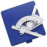 QST 0-320° Universal Stainless Steel Bevel