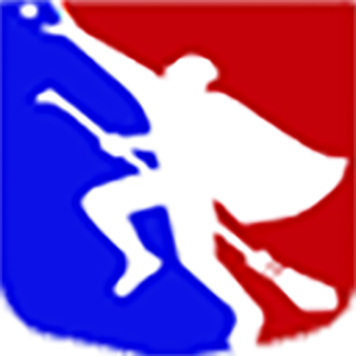 Quidditch Tryouts v0.9 (Harry Potter Broomstick Games)
