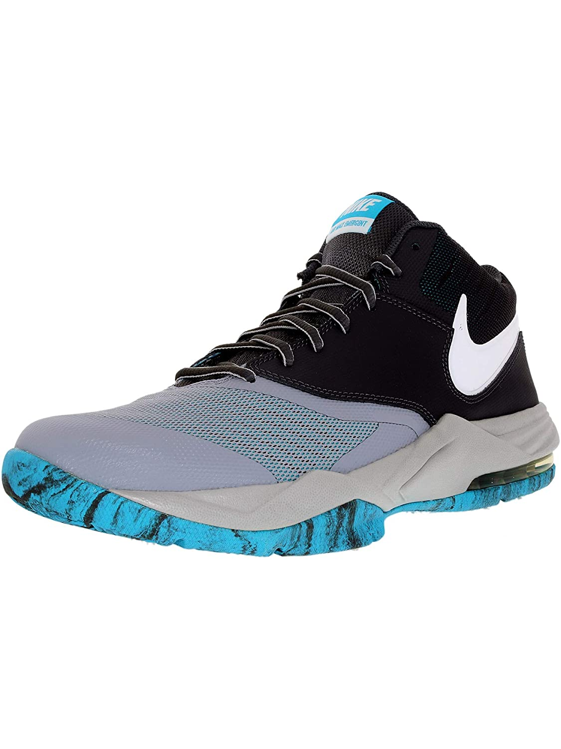 Nike Men's Air Max Emergent Ankle-High