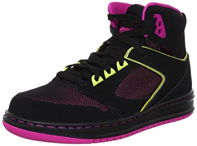 2dbd12380886 Image Unavailable. Image not available for. Color  Jordan Big Kid Girls Sixty  Club ...