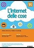 L'Internet delle cose (Guida completa)