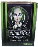 Beetlejuice 90420 Stylized Figure