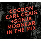 Cocoon Ibiza mixed by Carl Craig & Sonja Moonear