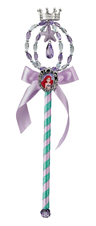 Disney Ariel Wand 99603