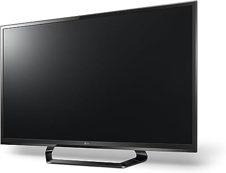 LG 42LM615s - Televisor LED, 42 pulgadas, HDMI 1.4, 1080p, DLNA por cable, CI+ para TDT Premium, 2 USB, 4 gafas Cinema 3D: Amazon.es: Electrónica