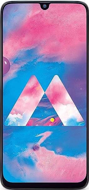 Samsung Galaxy M30 (64Gb, 4Gb Ram) 6.4\