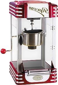 OKSLO rkp630 retro 2.5-ounce kettle Model (4403-10300-3930-5935)