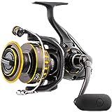 Daiwa Bg 4000 Spinning Reel from, Saltwater...