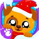 Cute & Tiny Christmas - Tree Decor, Gingerbread House & DIY Snowmen Fun