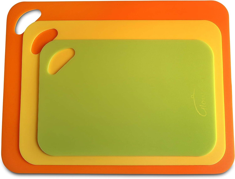 Mehrzweck-DIY-Werkzeuge A4 Schneideunterlage ideal f/ür Handwerk und Werkstatt. langlebiges PVC-Gittermuster professionelle selbstheilende Schneidematte Schneidebrett