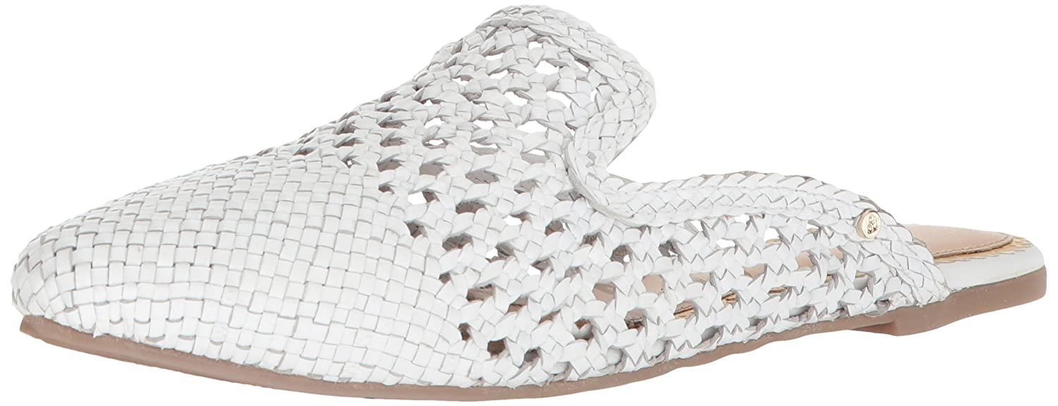 fbac158756 Sam Edelman Women s Navya Mule  Buy Online at Low Prices in India -  Amazon.in