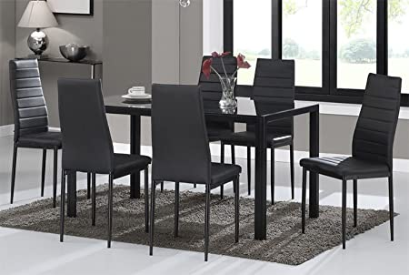 furniture mocka s chairs tables nz favourite table kids